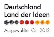 land-der-ideen-2012