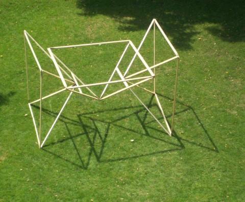 Pyramide 008