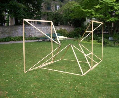 Pyramide 064