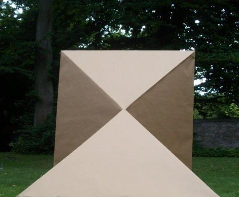 Pyramide 079