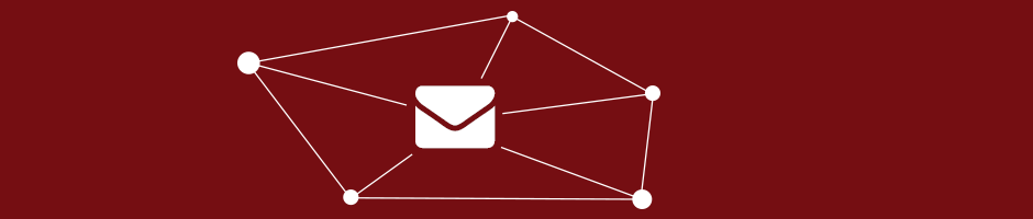 mail-page-headerimage